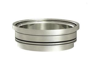 Seggi-Top-Entry-metallici-300x209