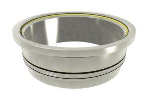 Seggio-Delta-ring_thumb-01-300x209