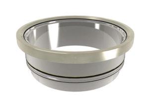 Seggio-Top-entry-con-O-Ring_thumb-300x209